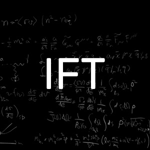 Institute for Theoretical Physics