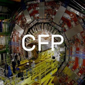 CIEMAT Particle Physics